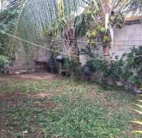 Foto de casa en venta en  , francisco de montejo, mérida, yucatán, 0 No. 03