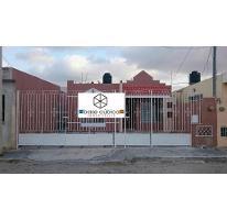 Foto de casa en venta en, san miguel de allende centro, san miguel de allende, guanajuato, 944155 no 01