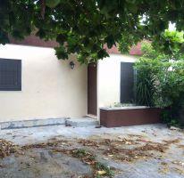 Foto de casa en venta en, francisco de montejo, mérida, yucatán, 947127 no 01