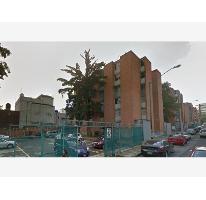 Foto de departamento en venta en  86, lomas de plateros, álvaro obregón, distrito federal, 2538490 No. 01