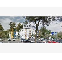 Foto de departamento en venta en  86, lomas de plateros, álvaro obregón, distrito federal, 2751214 No. 01