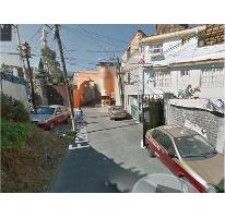 Foto de departamento en venta en  100, barranca seca, la magdalena contreras, distrito federal, 2673984 No. 01