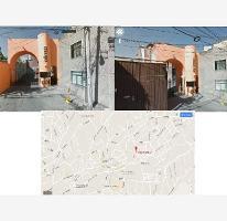 Foto de departamento en venta en francisco del olmo 100, barranca seca, la magdalena contreras, distrito federal, 3894063 No. 01