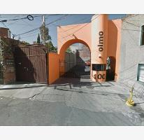 Foto de departamento en venta en francisco del olmo 100, barranca seca, la magdalena contreras, distrito federal, 4286741 No. 01