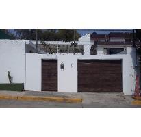 Foto de casa en renta en francisco diaz cobarruvias , ciudad satélite, naucalpan de juárez, méxico, 0 No. 01