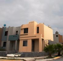 Foto de casa en venta en francisco díaz de león 401, quinta colonial apodaca 1 sector, apodaca, nuevo león, 4194861 No. 01