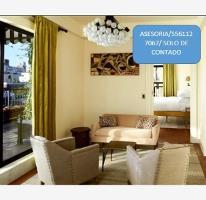 Foto de casa en venta en francisco espejel 125, moctezuma 2a sección, venustiano carranza, distrito federal, 4584173 No. 01