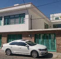 Foto de casa en venta en francisco estrada 140, tequisquiapan, san luis potosí, san luis potosí, 3014860 No. 01