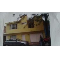 Foto de casa en venta en francisco estrada , rancho nuevo 2da. sección, guadalajara, jalisco, 0 No. 01