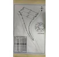 Foto de terreno habitacional en venta en  , francisco ferrer guardia, xalapa, veracruz de ignacio de la llave, 2984253 No. 01