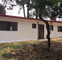 Foto de casa en venta en  , francisco ferrer guardia, xalapa, veracruz de ignacio de la llave, 3372780 No. 01