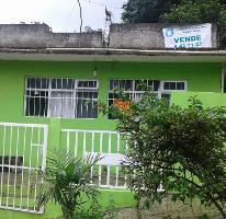 Foto de casa en venta en  , francisco ferrer guardia, xalapa, veracruz de ignacio de la llave, 3797706 No. 01