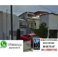 Foto de casa en venta en  , los candiles, corregidora, querétaro, 2873062 No. 01