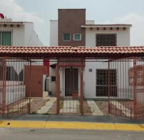 Foto de casa en venta en francisco goitia mz 42, lt 38 casa 2410, urbano bonanza, metepec, estado de méxico, 1916333 no 01