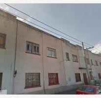 Foto de departamento en venta en francisco gonzalez bocanegra 21, morelos, cuauhtémoc, df, 2218872 no 01