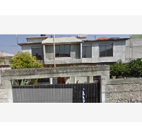 Foto de casa en venta en francisco gonzalez bocanegra 3, santa cruz tecámac, tecámac, méxico, 2665474 No. 01