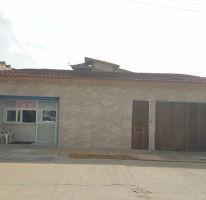 Foto de casa en renta en francisco gonzalez bocanegra 903, puerto méxico, coatzacoalcos, veracruz, 2201486 no 01