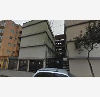 Foto de departamento en venta en francisco gonzalez bocanegra 97, peralvillo, cuauhtémoc, distrito federal, 3755301 No. 01
