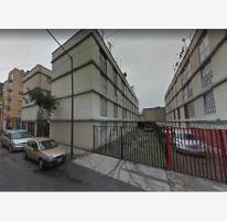 Foto de departamento en venta en francisco gozález bocanegra 97, peralvillo, cuauhtémoc, distrito federal, 4198587 No. 01