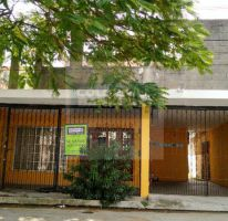 Foto de casa en venta en francisco h mendoza 307, asunción avalos, ciudad madero, tamaulipas, 1364311 no 01