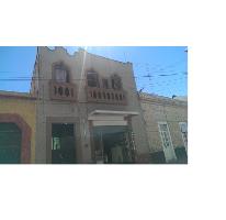 Foto de casa en venta en francisco i. madero 0, centro, querétaro, querétaro, 2832481 No. 01