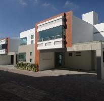 Foto de casa en venta en francisco i madero 0, la providencia, metepec, méxico, 3116631 No. 01