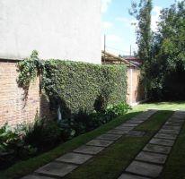 Foto de casa en venta en francisco i madero 1000, la asunción, metepec, estado de méxico, 2149098 no 01