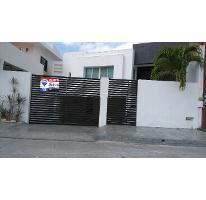 Foto de casa en venta en francisco i. madero 111, ampliación unidad nacional, ciudad madero, tamaulipas, 2923801 No. 01