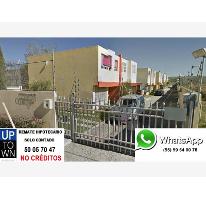 Foto de casa en venta en  1122, san bernardino tlaxcalancingo, san andrés cholula, puebla, 2819191 No. 01