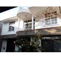 Foto de casa en venta en francisco i. madero 12, santa maria acuitlapilco, tlaxcala, tlaxcala, 728377 No. 01