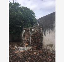 Foto de casa en venta en francisco i. madero 197, centro sct querétaro, querétaro, querétaro, 0 No. 01