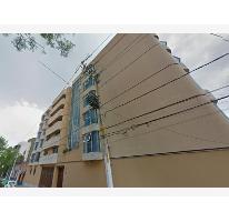 Foto de departamento en venta en francisco i madero 20, san lucas tepetlacalco ampliación, tlalnepantla de baz, méxico, 2774101 No. 01