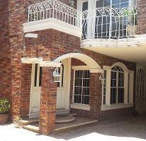 Foto de casa en venta en francisco i. madero 202, ampliación unidad nacional, ciudad madero, tamaulipas, 2648135 No. 01