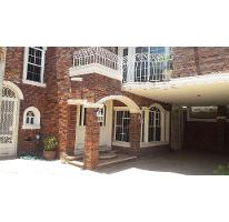 Foto de casa en venta en  202, ampliación unidad nacional, ciudad madero, tamaulipas, 2648135 No. 01