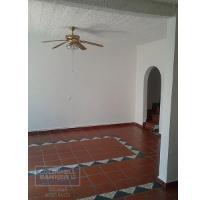 Foto de casa en venta en francisco i madero 232, nuevo salagua, manzanillo, colima, 1929261 No. 02