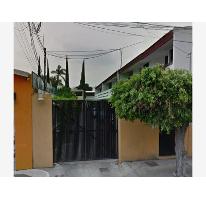Foto de casa en venta en  261, emiliano zapata, cuautla, morelos, 2778864 No. 01