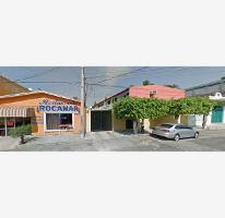 Foto de casa en venta en francisco i madero 261, emiliano zapata, cuautla, morelos, 3899330 No. 01