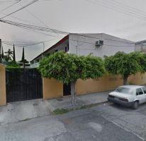 Propiedad similar 2439434 en Francisco I. Madero # 265.