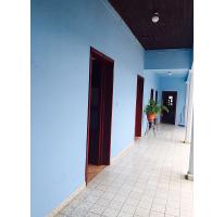 Foto de casa en venta en francisco i. madero 59, san cristóbal de las casas centro, san cristóbal de las casas, chiapas, 2129123 No. 01