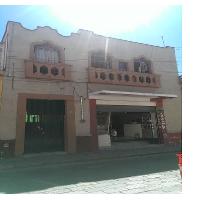 Foto de casa en venta en francisco i. madero , centro, querétaro, querétaro, 2828183 No. 01