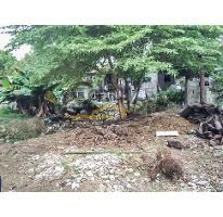 Foto de terreno habitacional en venta en  , francisco i madero, ciudad madero, tamaulipas, 1908983 No. 01