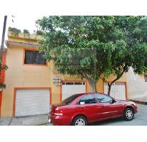 Foto de casa en venta en francisco i. madero, colonia benito juárez , benito juárez, tultitlán, méxico, 2490109 No. 01