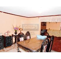 Foto de casa en venta en francisco i. madero, colonia benito juárez , benito juárez, tultitlán, méxico, 2490109 No. 02