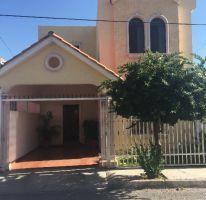 Foto de casa en venta en, francisco i madero condominios, chihuahua, chihuahua, 1743395 no 01
