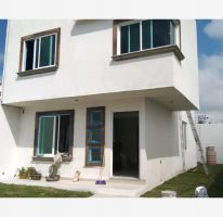 Foto de casa en venta en, francisco i madero, cuautla, morelos, 1539634 no 01