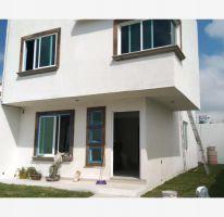 Foto de casa en venta en, francisco i madero, cuautla, morelos, 1598834 no 01