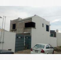 Foto de casa en venta en, francisco i madero, cuautla, morelos, 2382120 no 01