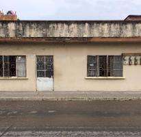Foto de casa en venta en francisco i. madero hcv1881e 625, cascajal, tampico, tamaulipas, 2809972 No. 01
