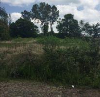 Foto de terreno habitacional en venta en francisco i madero m r lote 44, colinas de cajititlán, tlajomulco de zúñiga, jalisco, 1703710 no 01