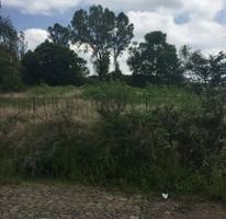 Foto de terreno habitacional en venta en francisco i. madero manzana r lote 44 , colinas de cajititlán, tlajomulco de zúñiga, jalisco, 0 No. 01